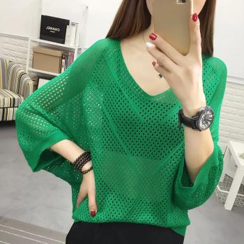 Neon Green Sweater: Buy Neon Green Sweater Online at Low