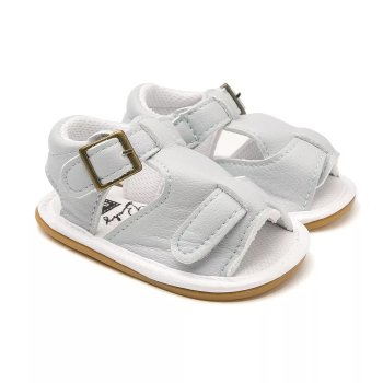 Gold Baby Shoes Size 4: Buy Gold Baby