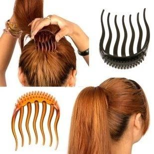 Ponytail Accessories For Adults Buy Ponytail Accessories For Adults Online At Low Prices Club Factory