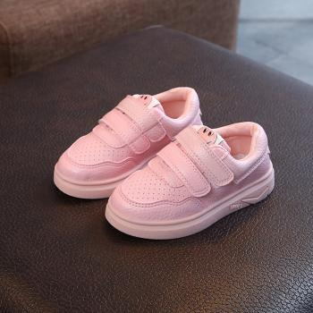 Small Baby Girl Shoes: Buy Small Baby