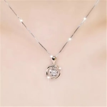 Cute Necklaces For Girlfriend Cheap Buy Cute Necklaces For Girlfriend Cheap Online At Low Prices Club Factory