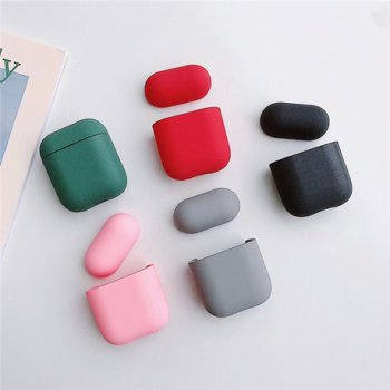 Airpods Bluetooth Range Buy Airpods Bluetooth Range Online At Low Prices Club Factory