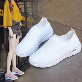 Discount Womens Shoes Online: Buy