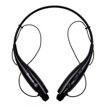 Best Bluetooth Earbuds For Phone Calls Buy Best Bluetooth Earbuds For Phone Calls Online At Low Prices Club Factory