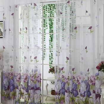 Home Decor Curtain Designs Buy Home Decor Curtain Designs Online At Low Prices Club Factory