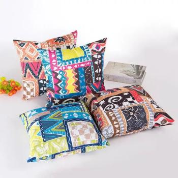 Bombay Dyeing Cartoon Bed Sheets Buy Bombay Dyeing Cartoon Bed Sheets Online At Low Prices Club Factory