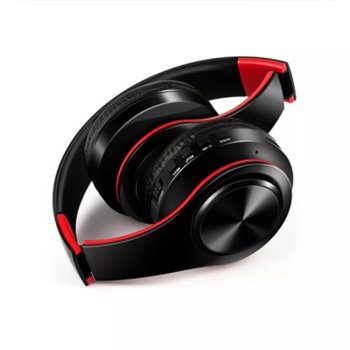 Connect Headset To Landline Phone Buy Connect Headset To Landline Phone Online At Low Prices Club Factory