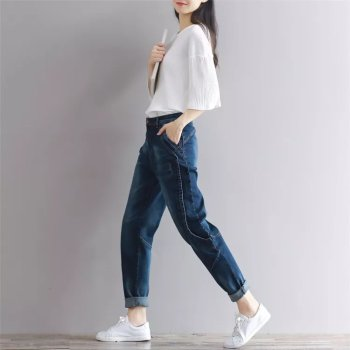 High Waist Loose Fit Womens Jeans Buy High Waist Loose Fit Womens Jeans Online At Low Prices Club Factory Find amazing designer loose fit jeans from our luxury global boutiques. club factory