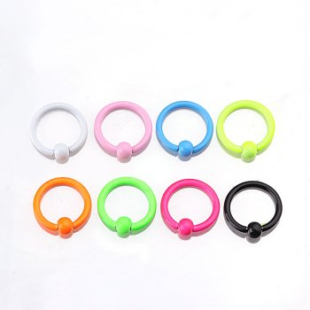 Best Low Nose Rings Offers At Club Factory