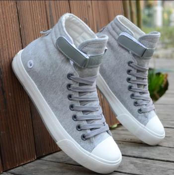 Chinese Canvas Shoes: Buy Chinese