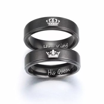 Build Your Own Engagement Ring Buy Build Your Own Engagement Ring Online At Low Prices Club Factory