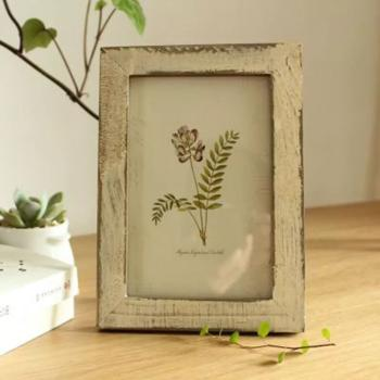Wall Art Frames Ideas Buy Wall Art Frames Ideas Online At Low Prices Club Factory