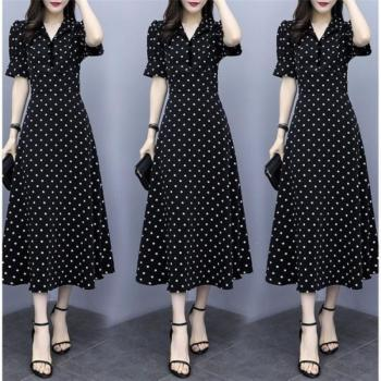 Normal Long Frocks Buy Normal Long Frocks Online At Low Prices