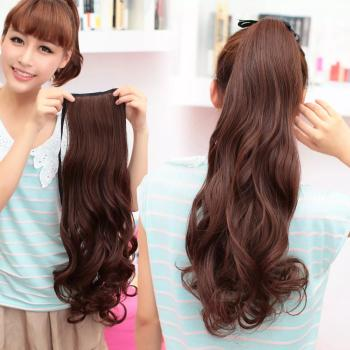 Long Hair Color Ideas 2016 Buy Long Hair Color Ideas 2016 Online At Low Prices Club Factory