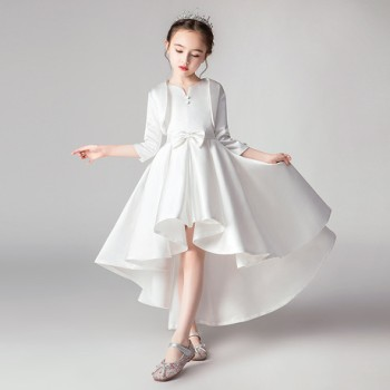 Dresses For 14 15 Year Old Girl Buy Dresses For 14 15 Year Old Girl Online At Low Prices Club Factory