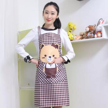 Design Your Own Apron Buy Design Your Own Apron Online At Low Prices Club Factory,Easy Simple Mehndi Designs For Kids Back Hand