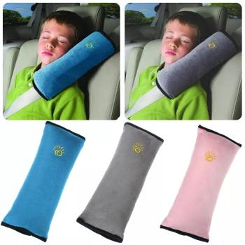 Cute Girly Seat Covers Buy Cute Girly Seat Covers Online At Low Prices Club Factory