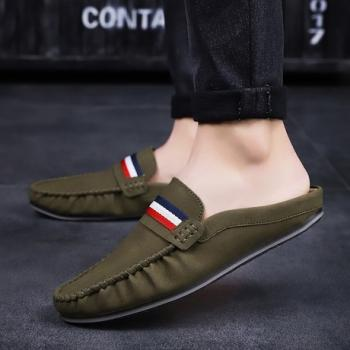 Casual Shoe For Boys Without Less: Buy