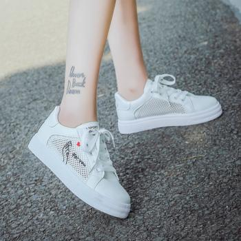 College Girl Shoes: Buy College Girl