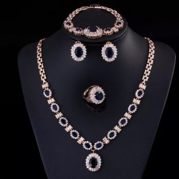 Amazon Indian Jewellery Sets Buy Amazon Indian Jewellery Sets Online At Low Prices Club Factory