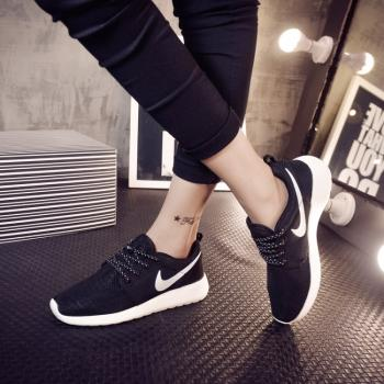 reebok shoes 500 to 1000 rs
