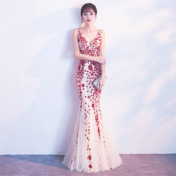 Gold Dress For Wedding Guest Buy Gold Dress For Wedding Guest Online At Low Prices Club Factory,Audrey Hepburn Sabrina Wedding Dress