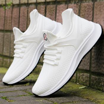 Buy Canvas Shoes At Lowest Price: Buy