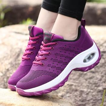 Casual Shoes For Girls Cheap: Buy