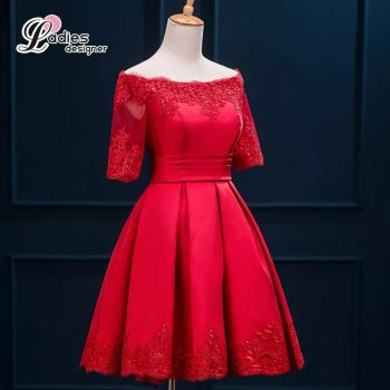 Plus Size Party Dresses For Weddings In India Buy Plus Size Party Dresses For Weddings In India Online At Low Prices Club Factory,Tropical Hawaiian Beach Wedding Dresses