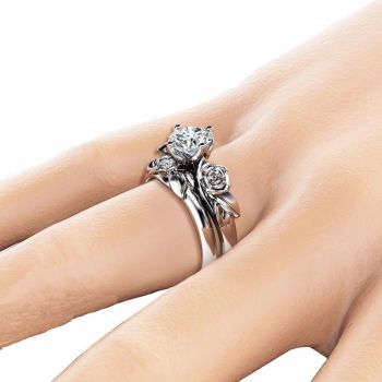Gold Couple Rings For Engagement With Price Buy Gold Couple Rings For Engagement With Price Online At Low Prices Club Factory