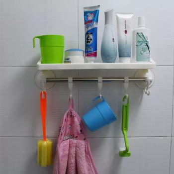 Bathroom Supplies Near Me Buy Bathroom Supplies Near Me Online At Low Prices Club Factory