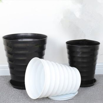Cheap Vases For Sale Buy Cheap Vases For Sale Online At Low Prices Club Factory