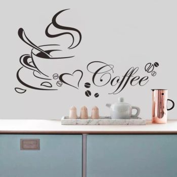 Home Goods Kitchen Wall Decor Buy Home Goods Kitchen Wall Decor Online At Low Prices Club Factory