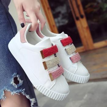 White Shoes Girl: Buy White Shoes Girl