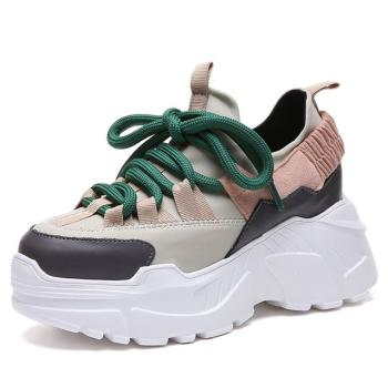 jd girl trainers