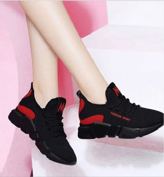 Fila Shoes: Buy Fila Shoes Online at