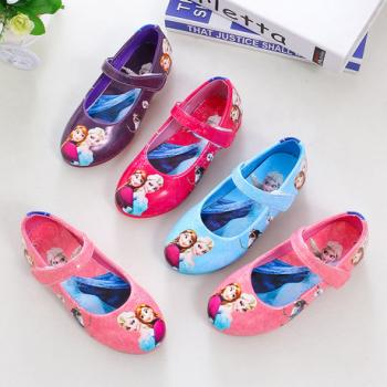 Year Old Girl Shoes Barbie Shoes: Buy