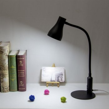Cool Lamps For Kids Rooms Buy Cool Lamps For Kids Rooms Online At Low Prices Club Factory