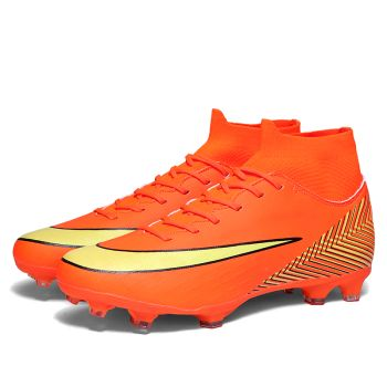 Cheapest Branded Football Shoes: Buy