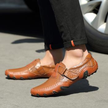 cheap nice shoes for guys