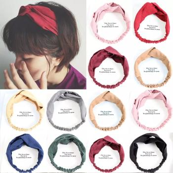 Headbands For Short Hair Buy Headbands For Short Hair Online At Low Prices Club Factory