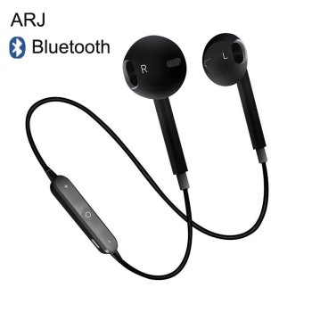 Samsung Eo Bg920bfegin Level U Bluetooth Headset Buy Samsung Eo Bg920bfegin Level U Bluetooth Headset Online At Low Prices Club Factory