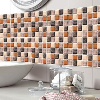 Rate Of Tiles Kitchen Buy Rate Of Tiles Kitchen Online At Low Prices Club Factory