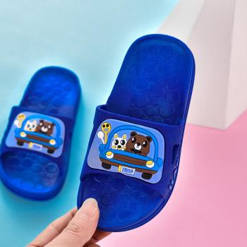 M And S Boys Slippers: Buy M And S Boys