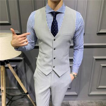 Prince Coat Wedding For Men Buy Prince Coat Wedding For Men Online At Low Prices Club Factory