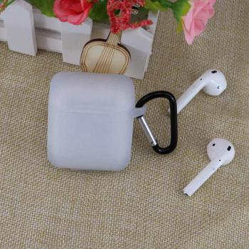 Most Comfortable Bluetooth Headset Buy Most Comfortable Bluetooth Headset Online At Low Prices Club Factory