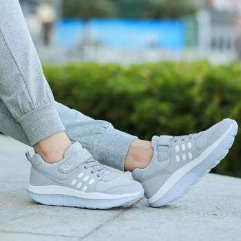 stylish shoes for older women