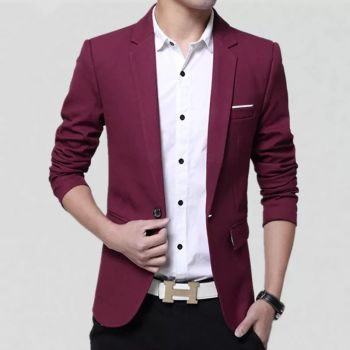 Best Best Blazers For Men Pose Offers At Club Factory