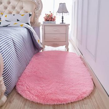 Rug Stores Near Me Buy Rug Stores Near Me Online At Low Prices Club Factory