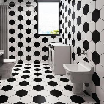 Amazon Kitchen Tiles Buy Amazon Kitchen Tiles Online At Low Prices Club Factory